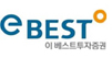 eBest Investment & Securities
